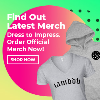 Artists Merch